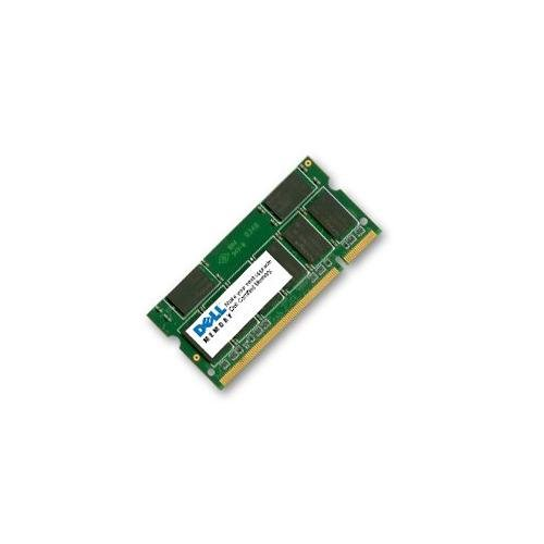 Nueva DELL Made Genuine Original 2GB 2GB memoria RAM DDR2PC2–6400800mhz–portátiles Latitude D620D630D631D810D820D830120L...