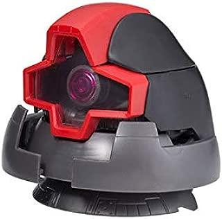 機動戦士ガンダム EXCEED MODEL DOM HEAD1 (エクシードモデル ドムヘッド1) [1.MS-09 ドム](単品)