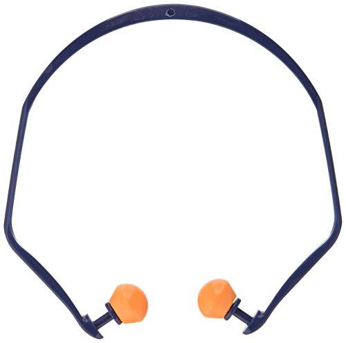 3M™ E-A-R™ 1310 Inserti auricolari con archetto, 26 dB