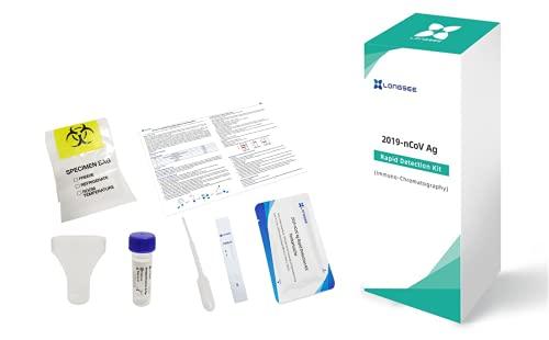 【本日限り】抗原検査キット等対策商品がお買い得; セール価格: ¥285 - ¥1,332