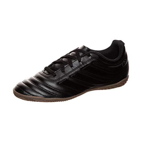 Adidas Copa 20,4 J, uniseks, atletiek-schoenen voor kinderen