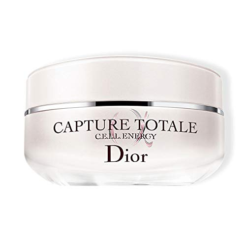 Christian Dior Capture Totale Energy Gesichtscreme, 50 ml