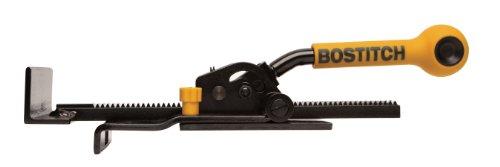 Bostitch 4 in. H Steel Hardwood Flooring Jack 1 pk