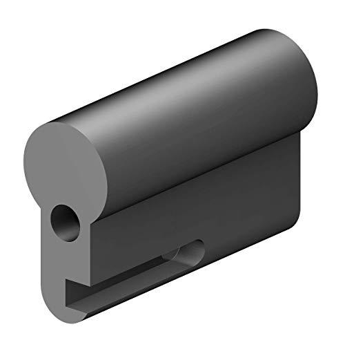 Dima de perforación Defender monosuso-DF03MONO-N-DISEC