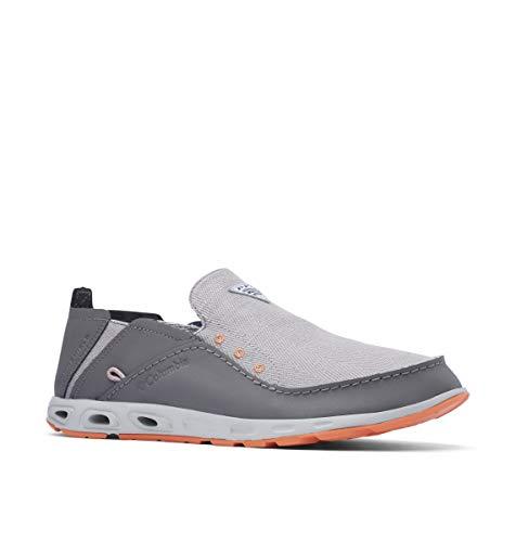 Zapatos Porto Sur marca Columbia