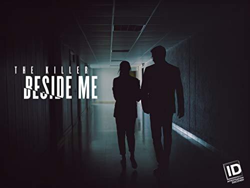The Killer Beside Me Season 2
