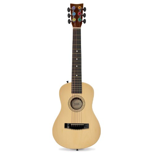 First Act Natural Acoustic Guitar (FG1106)
