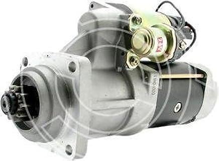 Anlasser delco-remy ras38371/ Bosch: 0001109014, 0001109036, 0001109250, 0001109290, 0986017260, 0986017743//–/delco-remy: drs7260