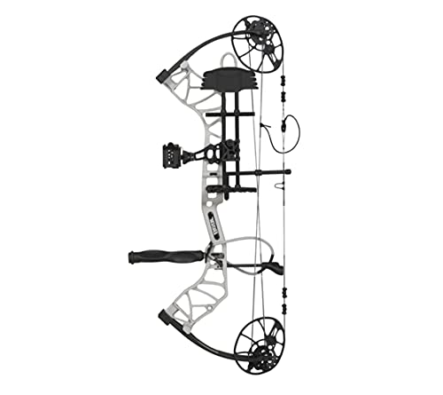 Bear Archery Legit Special Edition Rth Package Ghost 70 Lb
