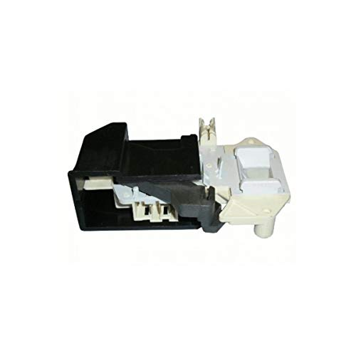 Recamania Interruptor retardo blocapuerta Lavadora Bosch WFF1210 154077