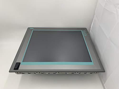6AV7894-0BH12-0AB0 Siemens SIMATIC HMI IPC677C Panel PC 6AV7 894-0BH12-0AB0 IPC 677C 19