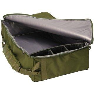 NGT Universal Futterboottasche