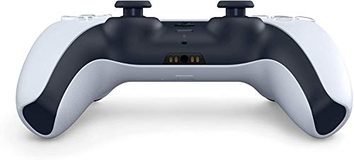 Sony DualSense Wireless-Controller [PlayStation 5] - 4