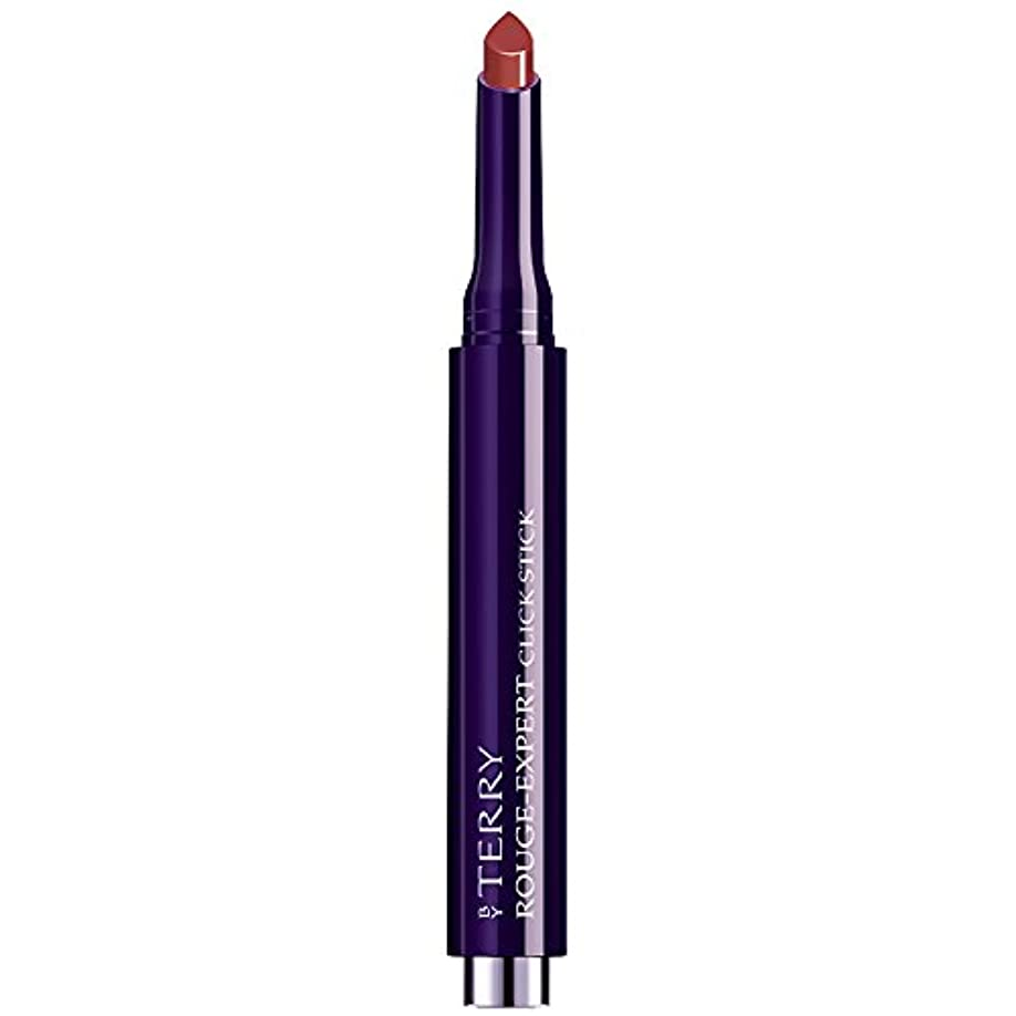 精神医学アミューズラッシュバイテリー Rouge Expert Click Stick Hybrid Lipstick - # 21 Palace Wine 1.5g/0.05oz並行輸入品