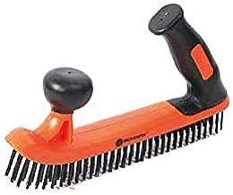 Somafix Sanding Brushe - SFX2303