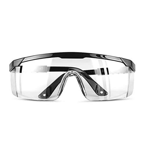 Gafas protectoras contra salpicaduras Gafas protectoras