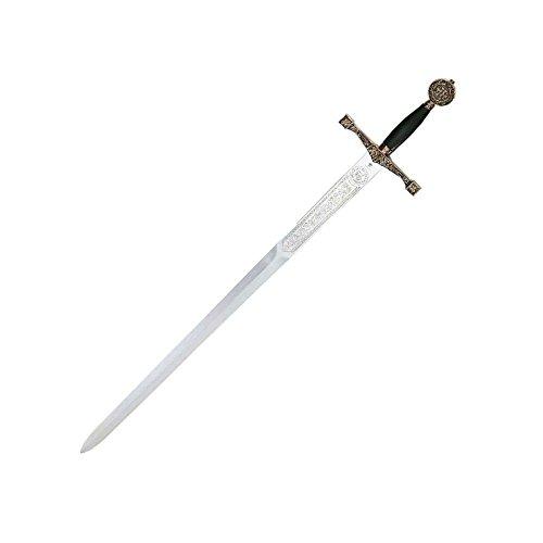 Marto Historie Excalibur bronze, 63509