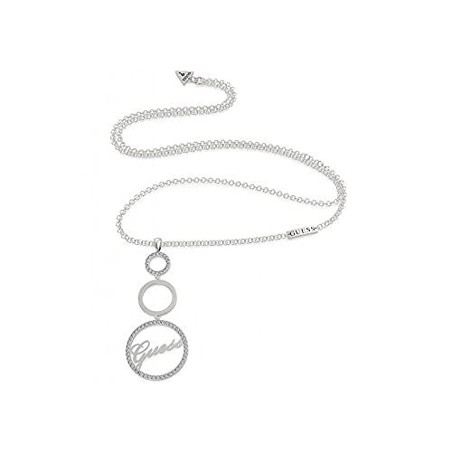 Guess Collar para mujer UBN20127