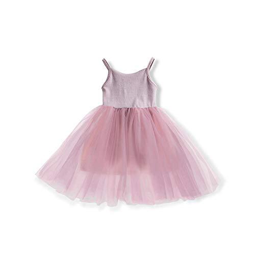 Verano Vestido de Nias de Fiesta de la Boda Vestidos de Princesa Nia Tut Ropa de Nios Casual Ropa Vestidos 2 3 4 5 6 Aos