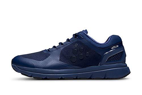 Craft V175 Lite Running-Schuh V175 Herren