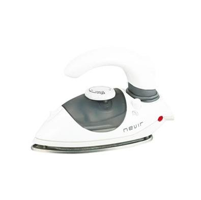 Nevir NVR-3540 PV - Plancha