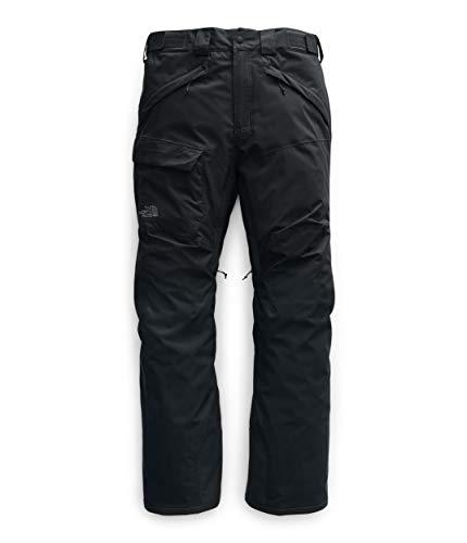 The North Face Men's Freedom Pant, TNF Black, M Regular