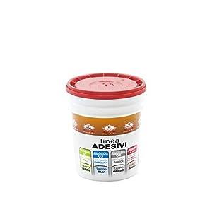 GDM-Panel, adhesivo de pasta para pegar paneles de poliestireno, 750 g