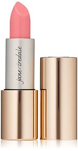Jane Iredale Triple Luxe Naturally Moist Lippenstift, Sakura