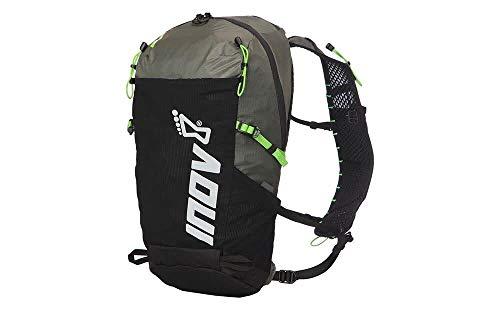Inov8 Adventure Lite 15 Backpack - SS21 - Einheitsgröße