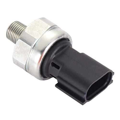 ANPART PS417 Oil Pressure Sender Switch Fit for 2005-2008 Nissan Armada 2005-2006 Nissan Altima 2003-2009 Nissan 350Z 2004-2009 Infiniti QX56