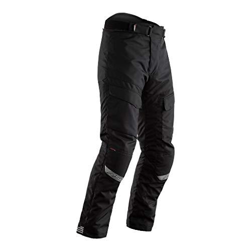 Pantalon RST Alpha IV textile toutes saisons noir taille 54 homme