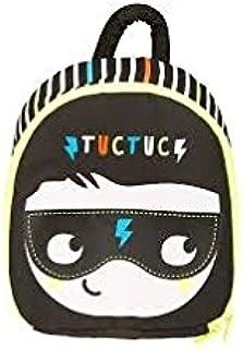 Mochilas Tuc Tuc 3545