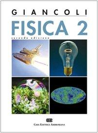 Fisica (Vol. 2)
