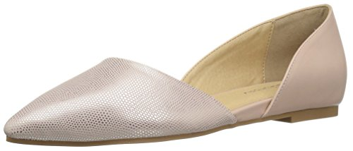 Top 10 best selling list for cl by laundry flat shoes