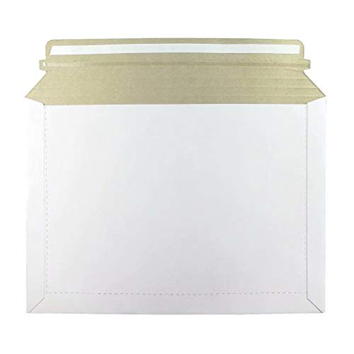 A4W 厚紙封筒 ビジネスレターケースA4大 高24.3CM 幅34.3CM 入り数50枚 貼付テープと開封テープ付き ネコポス クリックポストゆうパケット ヤマト運輸 ゆうパック日本郵便 メール便用ラッピング袋国際郵便の封筒スーパーバッグ
