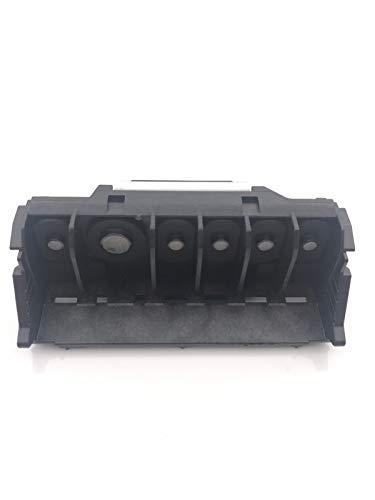 Reparar el cabezal de impresión QY6-0090 QY6-0090-000 Plazo de impresión Ideal de la impresión Cabeza de la impresora Ajuste para Canon Pixma TS8020 TS9020 TS8040 TS8050 TS8070 TS8080 TS9050 TS9080