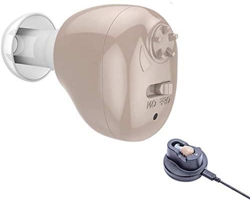 Top 10 Best hearing aid amplifier in ear