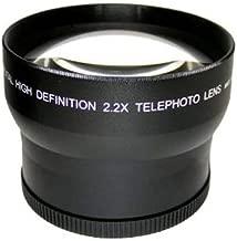 Best canon powershot sx530 hs remote control Reviews
