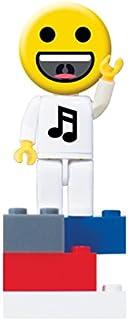 I Love Figz - FIG0816 - Music Note Emoji