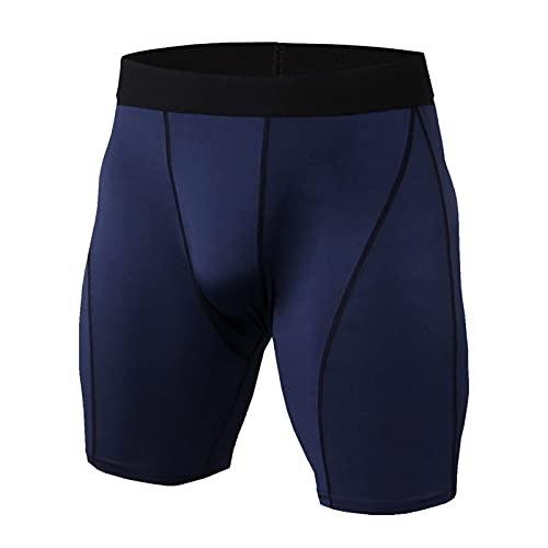 YANFANG Mallas Cortas De Camuflaje para Correr Secado RáPido Y AbsorcióN Humedad Hombres,Pantalones Grandes Pantalones Playa Hombres Gym Sports Deportivos