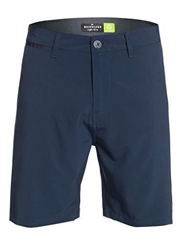 Quiksilver Union 19' - Amphibian Board Shorts - Amphibien-Boardshorts - Männer
