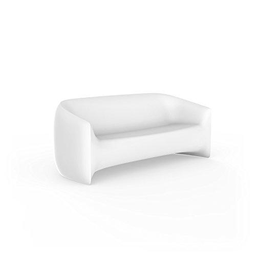 Vondom Sofa - Pistacho