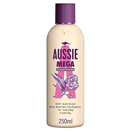 Aussie Acondicionador de pelo 250 ml