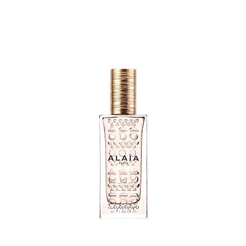 ALAIA Nude Eau de Parfum, 50 ml
