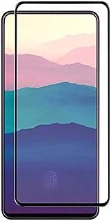 واقي شاشة 5D Curve لجهاز Xiaomi mi 10 Pro