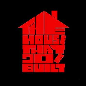 The House That Joe Built