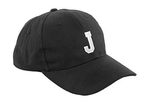 morefaz Unisex Jungen Mädchen Mütze Baseball Cap Hut Kinder Kappe TM (J)