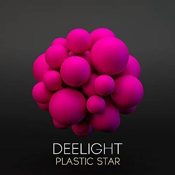 Plastic Star
