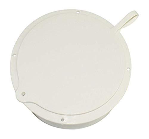 Stöpsel Durchmesser: 130mm, Referenz: 5351050600von DeLonghi