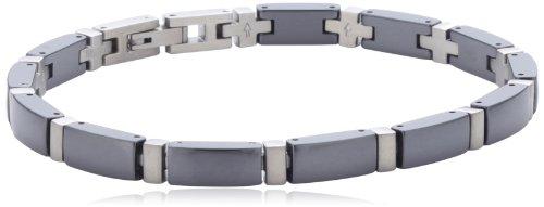 Boccia Damen Armband Titan 21.0 cm 0371-04